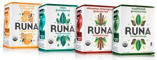 runa tea pic from web