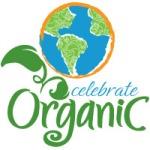 celebrateOrganicLogo