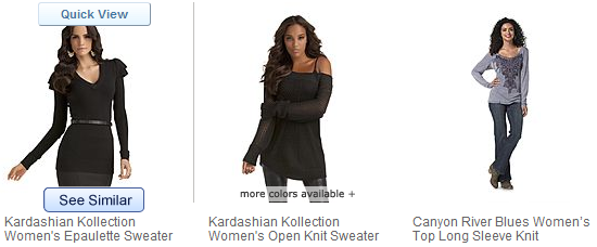 sears clothing clearance