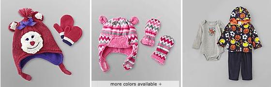 sears clothing