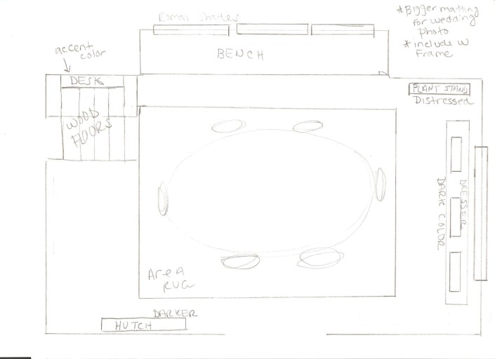 dining room blue prints 001