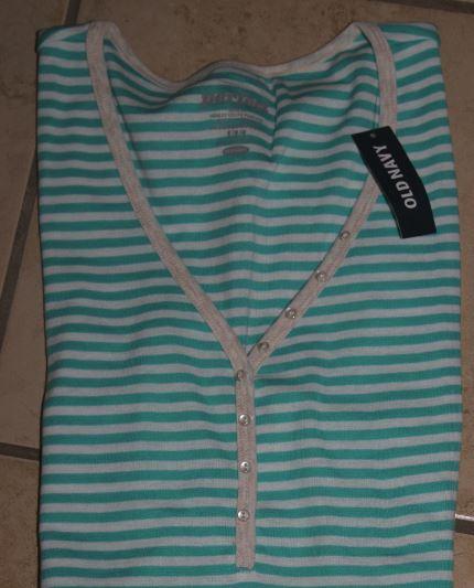 old navy free shirt