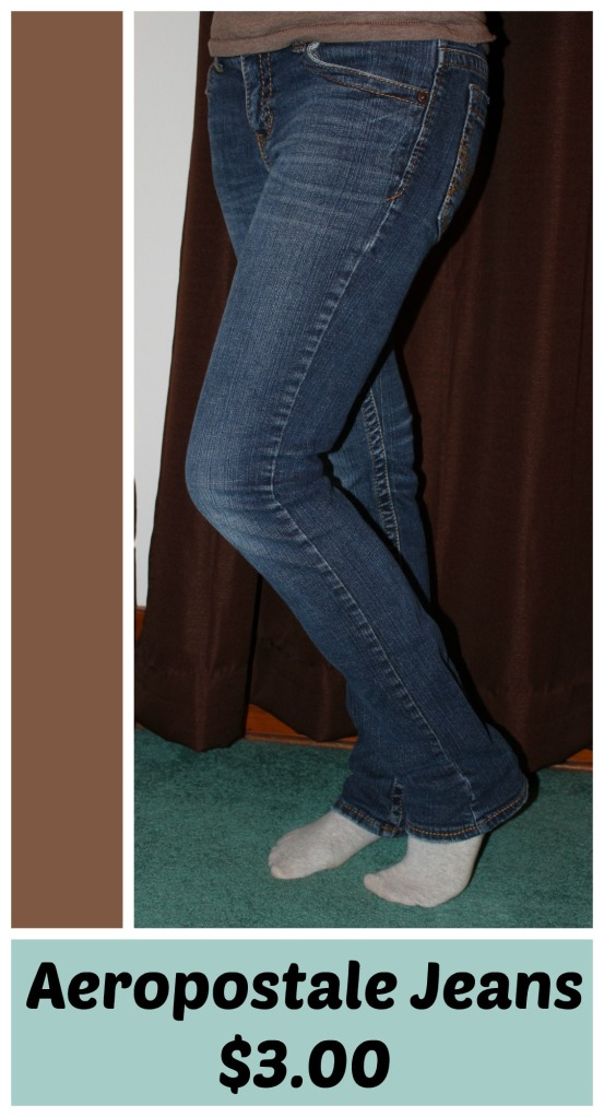 pic monkey aero jeans