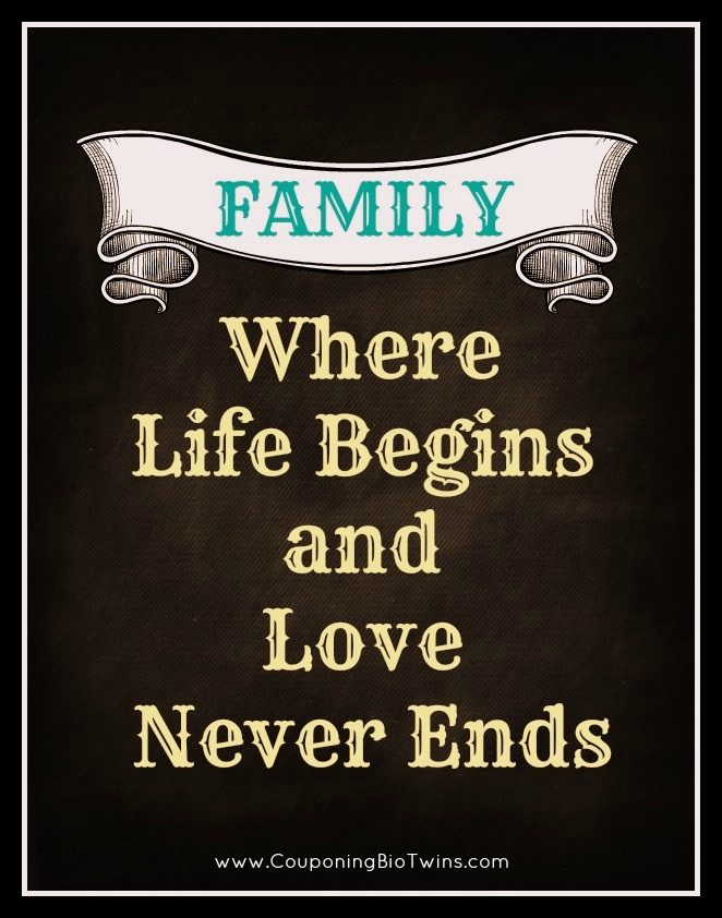 thanksgiving graphic family quote